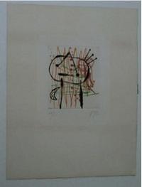 AKRS Papier-Restaurierung_ Gaiser141