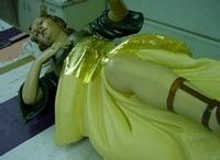AKRS Skulpturen-Restaurierung_Gaiser152