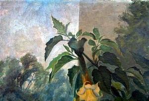 AKRS Gemälderestaurierung_Gaiser 140