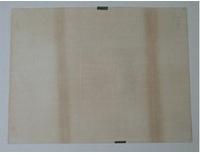 AKRS Papier-Restaurierung_ Gaiser142