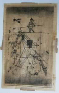 AKRS Papier-Restaurierung_ Gaiser144