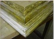 AKRS Papier-Restaurierung_ Gaiser149