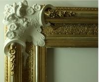 AKRS Rahmen-Restaurierung_ Gaiser146