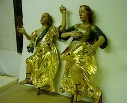 AKRS Skulpturen-Restaurierung_Gaiser155