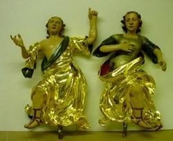 AKRS Skulpturen-Restaurierung_Gaiser156