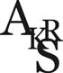 AKRS | Atelier für Kunst und Rahmen Stuttgart