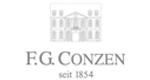 AKRS_Logo_FG-Conzen-SW