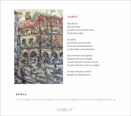 webseite_Stuttgart-Kalender